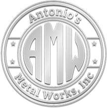 Antonio's Metal Works, Inc