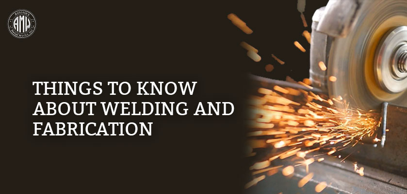how-to-choose-the-best-welding-and-fabrication-company