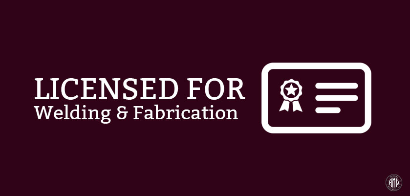 licensed-welding-and-fabrication-company