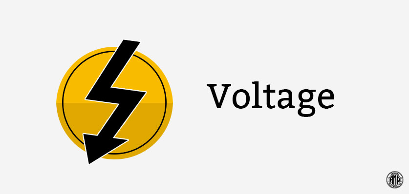 importance-of-voltage-in-welding-and-fabrication-antonios-metal-works