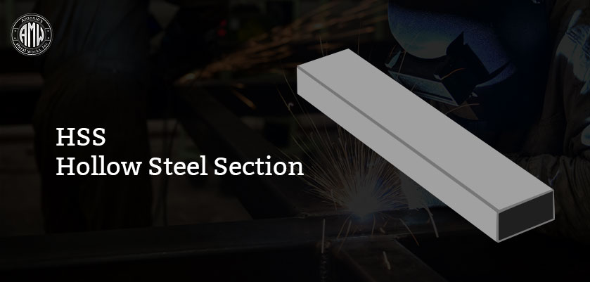 hss-hollow-structural-section-hollow-steel-section-for-structural-steel