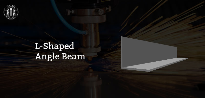 structural-steel-type-l-shaped-beams-angle-beams