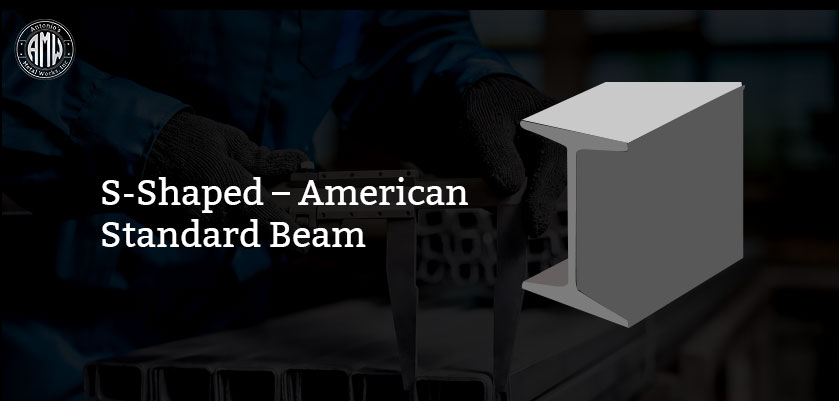 s-shaped-structural-steel-type-american-standard-beam
