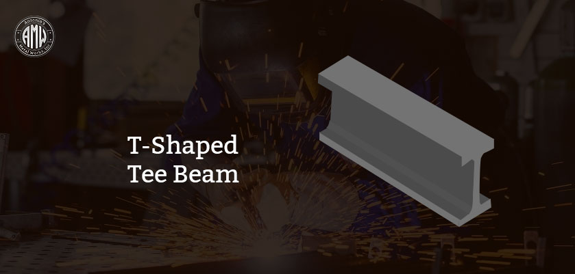 t-shaped-steel-beam-t-shaped-beam-t-shaped-structural-beam-structural-steel-in-san-diego-ca