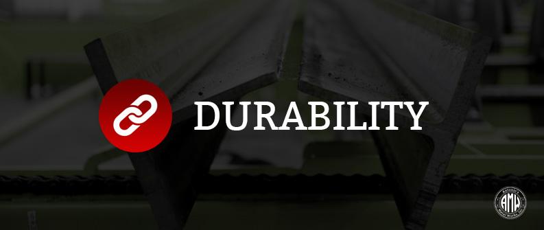 durable-structural-steel-article-by-antonios-metal-works