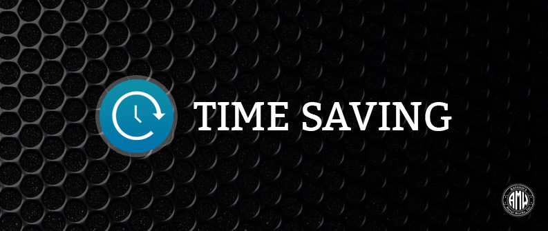 stuctural-steel-can-save-time-article-picture