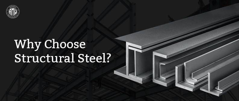 why-choose-structural-steel-article-by-antonios-metal-works