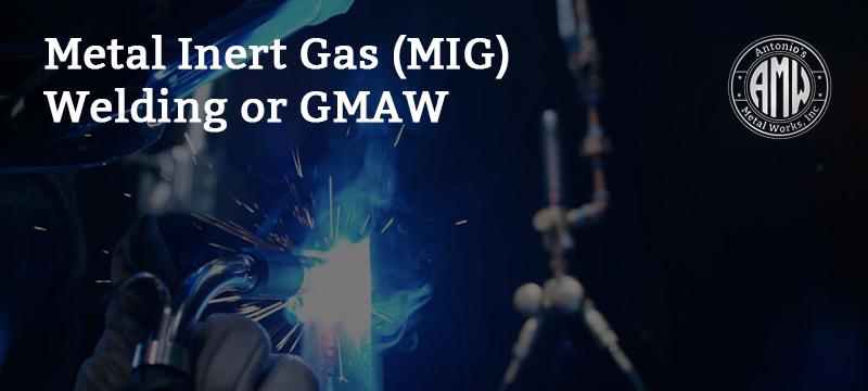 Metal-Inert-Gas-(MIG)-welding-or-GMAW